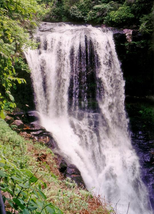 Dry_Falls
