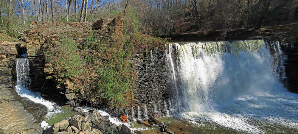 Roswell_Mill_Dam