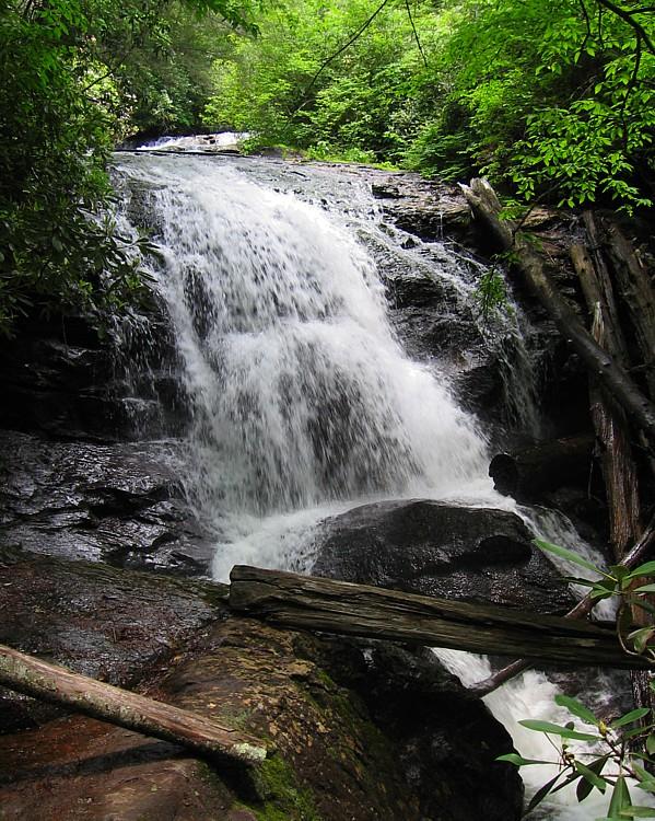 Lower_Mooney_Falls
