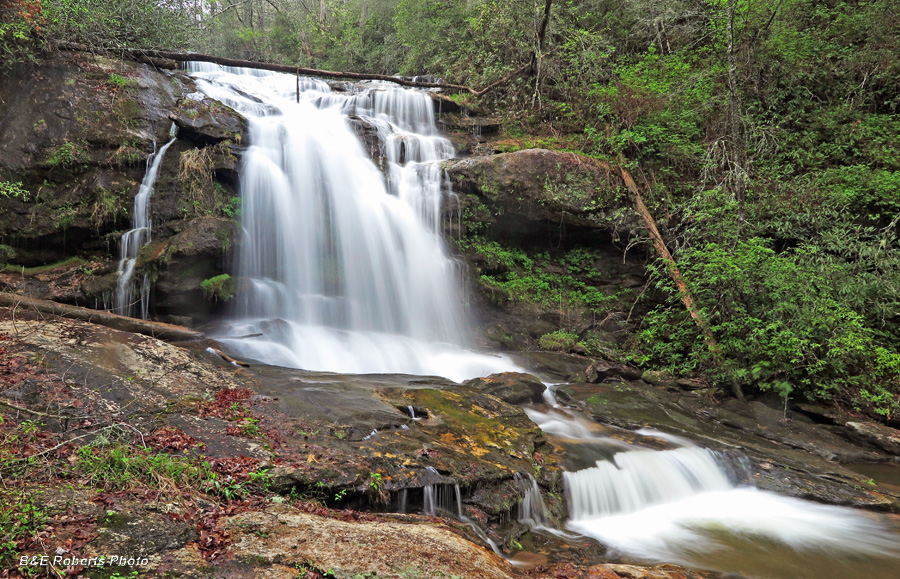 Lower_Falls_on_Sarahs_Creek